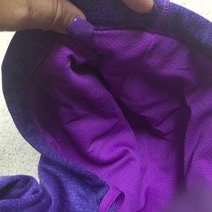 adidas Jackets & Coats - Adidas women's hooded jacket